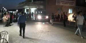 Diyarbakır'da alçak saldırı: 7 şehit, 10 yaralı