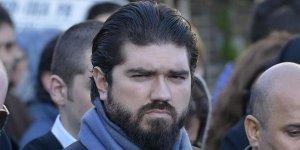 Rasim Ozan Kütahyalı'nın cezası belli oldu