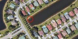22 yıl önce kaybolmuştu! Gizemli olayı Google Earth çözdü