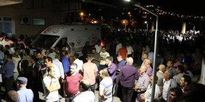 Diyarbakır'daki alçak saldırının detayları ortaya çıktı