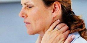 'Lenfoma tedavi edilebilir bir hastalıktır'