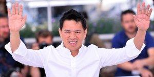 7. Boğaziçi Film Festivali'nin jüri başkanı Mendoza olacak