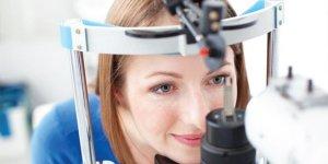 Retina sağlığımız deneyimli hocalara emanet