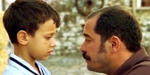 Babam ve Oğlum filmiyle yıldızı parlayan Bursalı oyuncunun son hali!