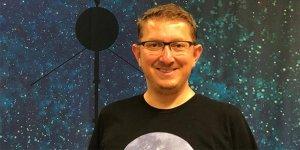 NASA'nın Türk bilim insanı Bursa'ya geliyor