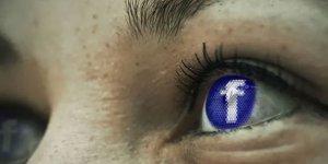 Facebook zihninizi okumaya hazırlanıyor!