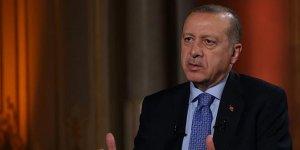 Cumhurbaşkanı Erdoğan'dan Cemal Kaşıkçı makalesi
