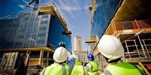 Yarım kalan inşaat projelerine destek