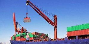 Bursa'nın ihracat rakamları açıklandı