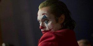Joker'den ilk gün rekoru