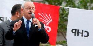 Kılıçdaroğlu'dan enflasyon rakamlarına tepki