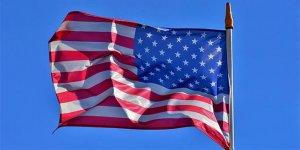 ABD'den operasyon açıklaması: Türkleri askeri olarak durdurmayacağız