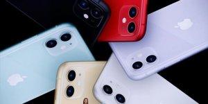 iPhone 11'in Türkiye fiyatları sızdı! İşte iPhone 11'in özellikleri