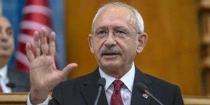 Kılıçdaroğlu'ndan 'bin lira altında aylık' açıklaması