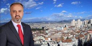 Aktaş, Bursa'nın beklediği müjdeyi Olay'a açıkladı: '7 mahalleden başlıyoruz'