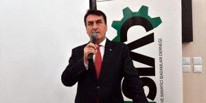 Dündar: Bursa, Türkiye ekonomisine ciddi katkı sağlıyor