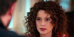 Kadın dizisinin Şirin'i Seray Kaya'nın değişimi, görenleri şaşkına çeviriyor!