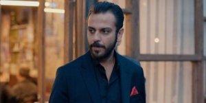 Çukur'un yıldızı Bursalı oyuncu paylaştı! Beğeni yağdı