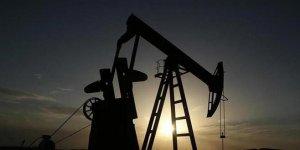 ABD'ye 'Petrol Kaçakçılığı' suçlaması