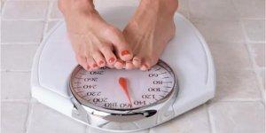 Uzmanından ideal kilonuza ulaşmak ve korumak için 5 öneri