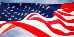 ABD'den flaş ayrılık kararı! Resmi başvuruyu yaptı