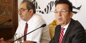'Türkiye nöroendokrin tümörü tedavisinde dünya standartlarında'