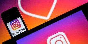 Instagram'dan yeni 'beğeni' adımı