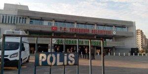 HDP'li 4 belediyeye kayyum