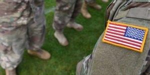 Pentagon açıkladı! 600 asker Suriye'de kalacak