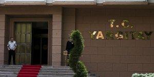 Yargıtay Başoğlu'nun kaçırılması davasında hapis cezası kararlarını onadı