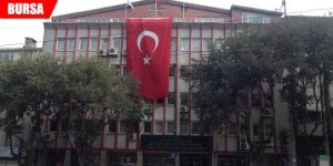 Heykel'deki Kızılay binası takas edilecek