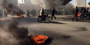 İran'dan müdahale tehdidi