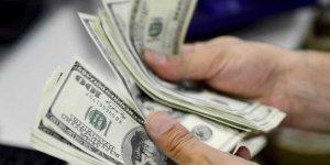 Saudi Aramco'ya25 milyar dolarlık gelir