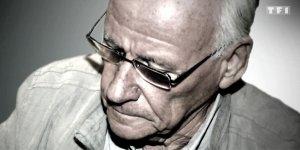 Fransa'da 'pedofilicerrah' skandalı
