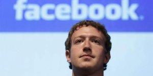 Facebook'un kurucusu, gazete ilanıyla özür diledi