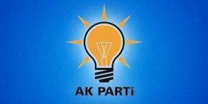 Bursa'da ilçe kongrelerinin tarihleri belli oldu