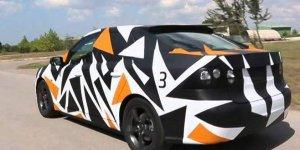 Yerli otomobilin başarısı için bunlar yapılmalı