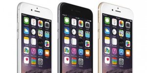 Apple'dan 'iPhone 6 Plus'lar için şok karar