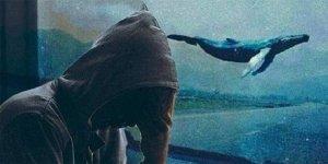BTK'dan 'Mavi Balina' oyunu uyarısı