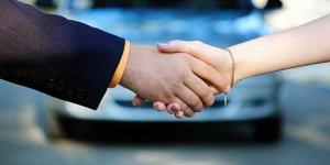 İndirimli taşıt kredisine 2 yeni firma daha