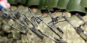 Başbakan'dan 'bedelli askerlik' açıklaması