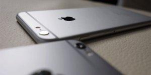 Apple özür diledi