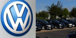 5 Alman devi 630 bin aracı geri çağırıyor
