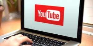 YouTube uygunsuz videolarla mücadele için 10 bin kişi alacak