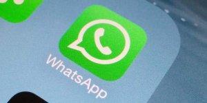 Whatsapp'a bilgisayardan girenler dikkat!
