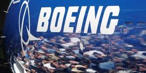 Boeing'den Türkiye'ye teknoloji merkezi