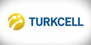 Turkcell'de 350 milyon Euroluk hisse devri
