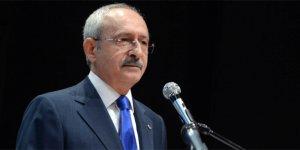 'Beştepe'de HDP de olmalıydı'