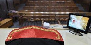 Gizli tanık FETÖ'nün 'sözde' imamlarını anlattı