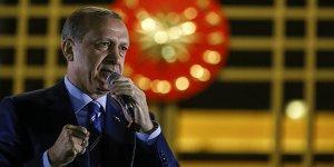 'İhanet nöbetini FETÖ bırakıyor, PKK devralıyor'